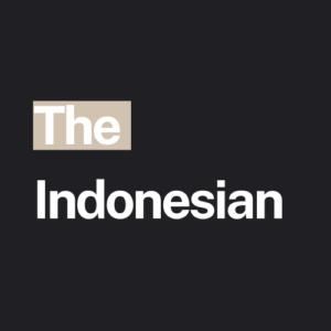 The Indonesian Logo