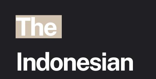 TheIndonesian.net