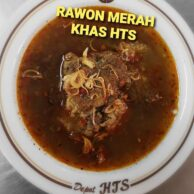 theindonesian-depot-hts-red-rawon